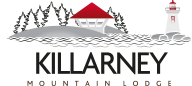 Killarney Mountain Lodge Logo
